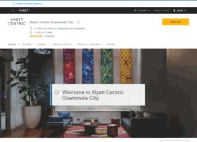 guatemalacity.centric.hyatt.com