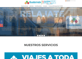 guatemalaexpedition.com