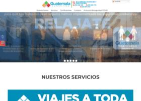 guatemalaexpedition.com