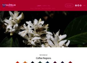 guatemalancoffees.com