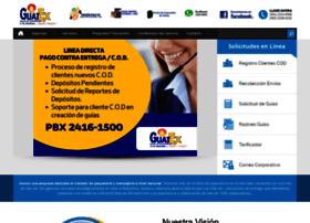 guatex.com.gt