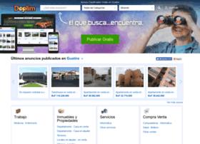 guatire.doplim.com.ve