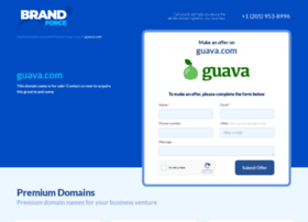 guava.com