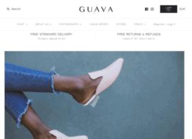 guava.pt