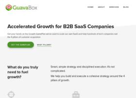guavabox.com