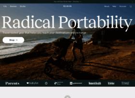 guavafamily.com