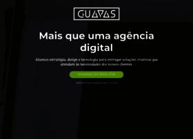 guavas.com.br