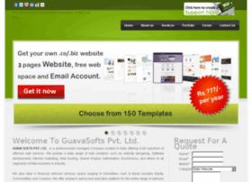 guavasofts.com