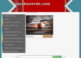 guayabaverde.com