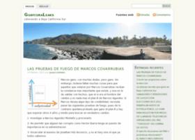 guaycuraleaks.wordpress.com