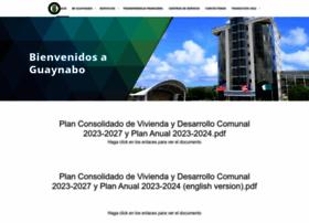 guaynabocity.gov.pr