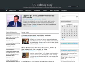 gubulldogblog.wordpress.com