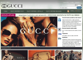 gucci-borses-it.com