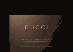 gucci-outletonline-s.net