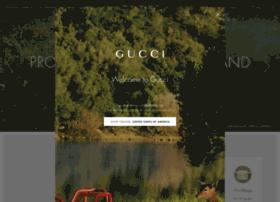 gucci.com.au