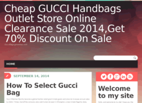 guccibags.groverwy.com