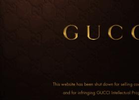 guccibagscheapoutlet.com
