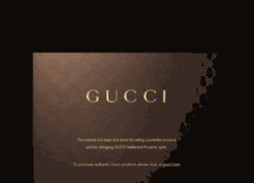 guccimm.com