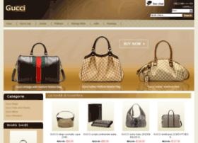 guccioutletonline-shop.com