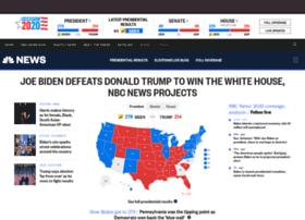 guciimage1.newsvine.com