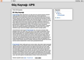 guckaynagi.blogspot.com