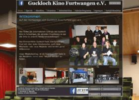 guckloch-furtwangen.de