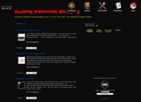gudang-informasiku.blogspot.com