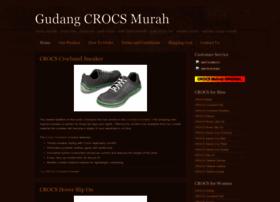 gudang143.blogspot.com