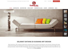 gudangart.co.id
