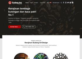 gudangart.com