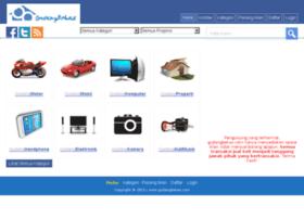 gudangbekas.com