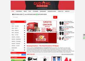 gudangfashionpria.com