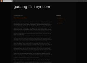 gudangfilmeyncom.blogspot.com