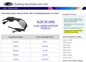 gudangkacamata.com
