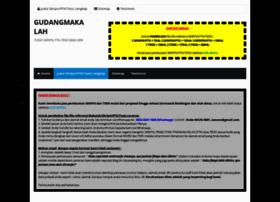 gudangmakalah.blogspot.com
