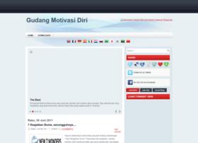 gudangmotivasidiri.blogspot.com