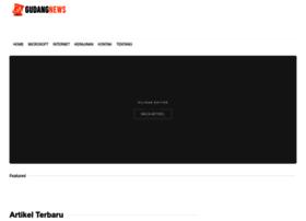gudangnews.info