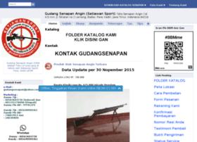 gudangsenapan.blogspot.com