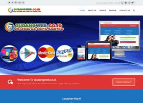 gudangweb.co.id