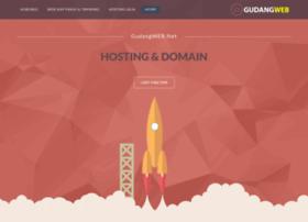 gudangweb.net