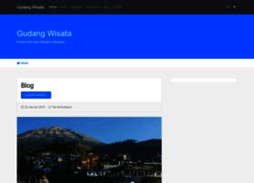 gudangwisata.com