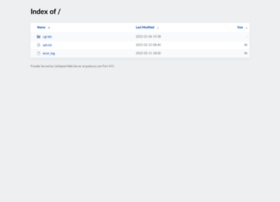 gudnyuz.com