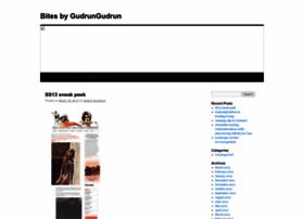 gudrungudrun.wordpress.com