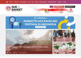 guebanget.com