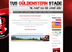 gueldenstern-online.de