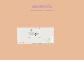 guelmimpics.weebly.com