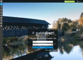 guelphdirect.info