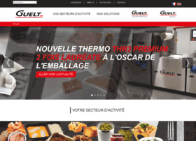 guelt.com