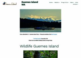 guemesisland.info