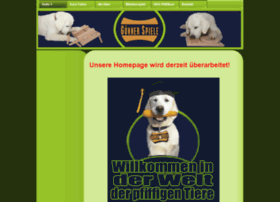 guenner-spiele.de
